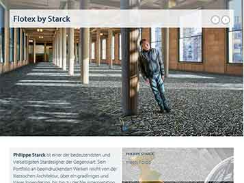 Forbo_Flotex-by-Starck_mehr-Infos