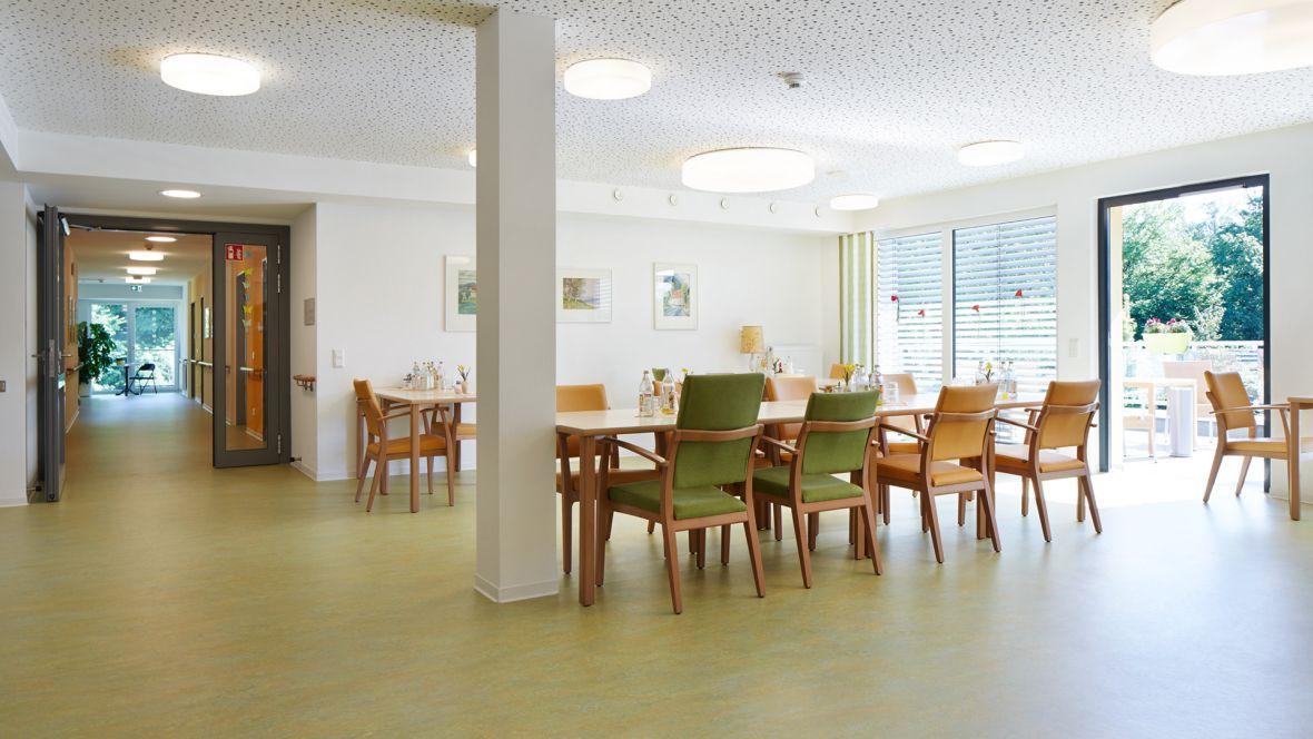 Kreisseniorenheim_Lemgo