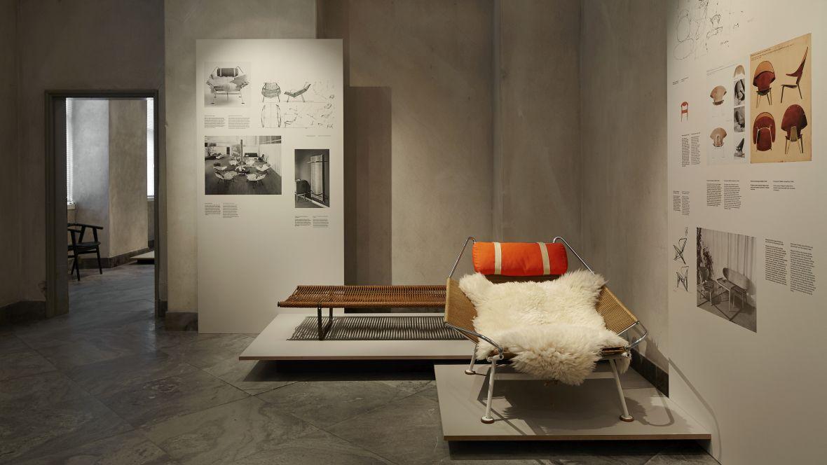 Design Museum Copenhagen