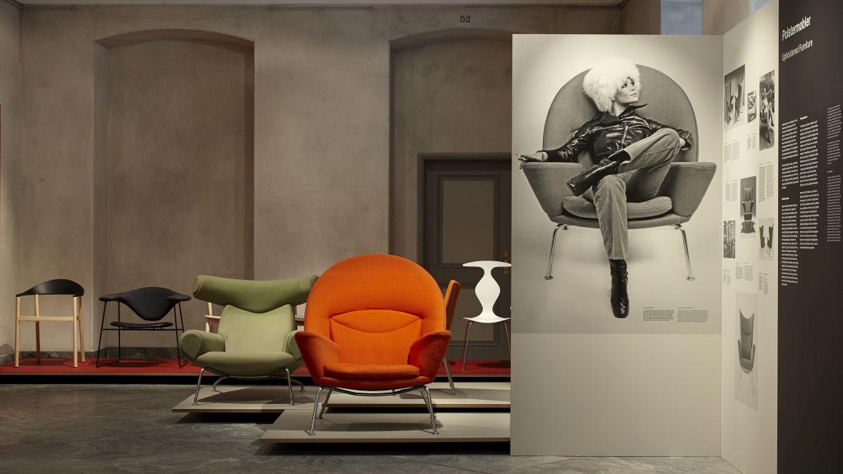 Design-Museum_Copenhagen
