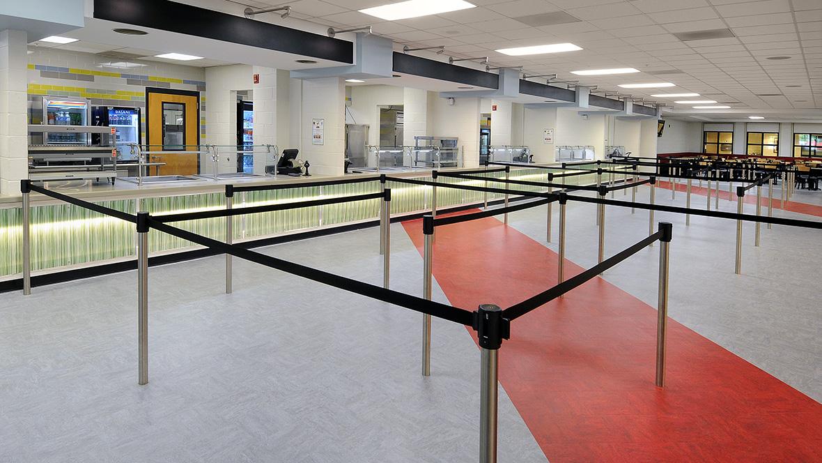 Bonitz Flooring Charleston Sc Taraba Home Review