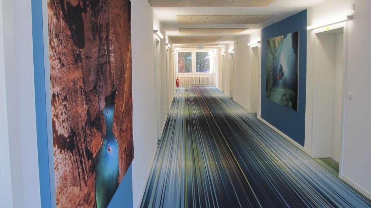 Heinrich-Fabri-Institut_Blaubeuren