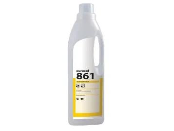 861_молочко для паркета
