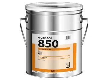 850_масло-восковая эмульсия