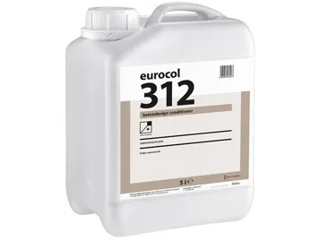 312 BetonDesign Conditioner