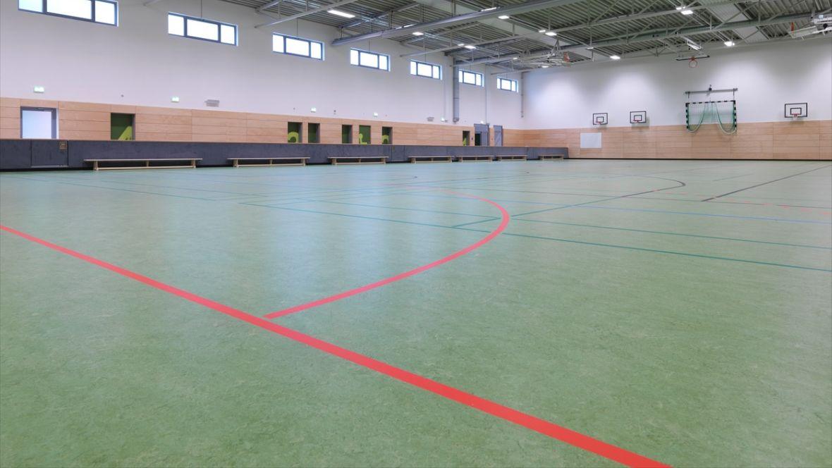 Sporthalle-Gymnasium_Harsewinkel
