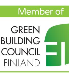 GBC Finland