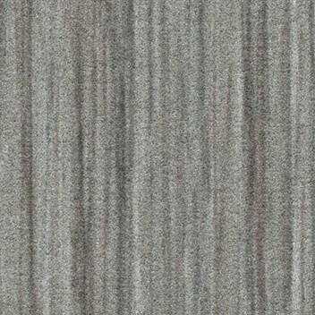 111003 Flotex Seagrass tabletop
