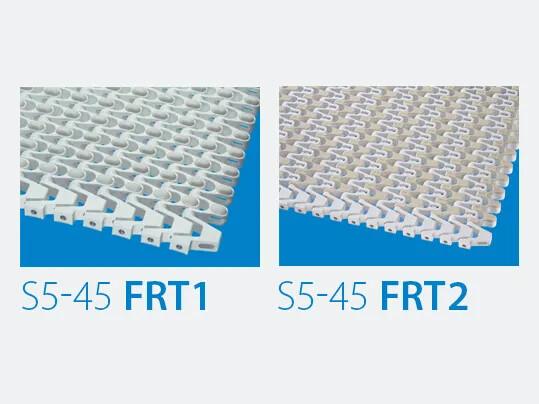 S5-45 FRT1/S5-45 FRT2