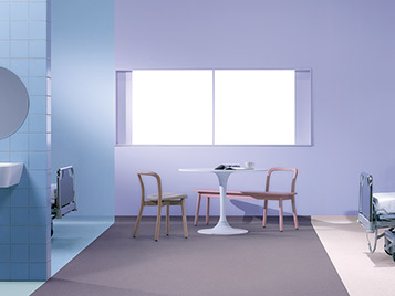 Sphera Element 50032-50033-50037-171302 homogeneous vinyl flooring