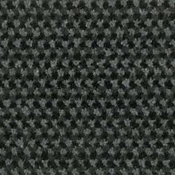 Coral T32 Marine 320999200 graphite