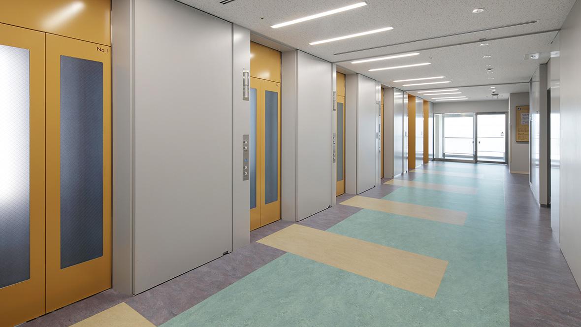 Juntendo-University-Hospital_05