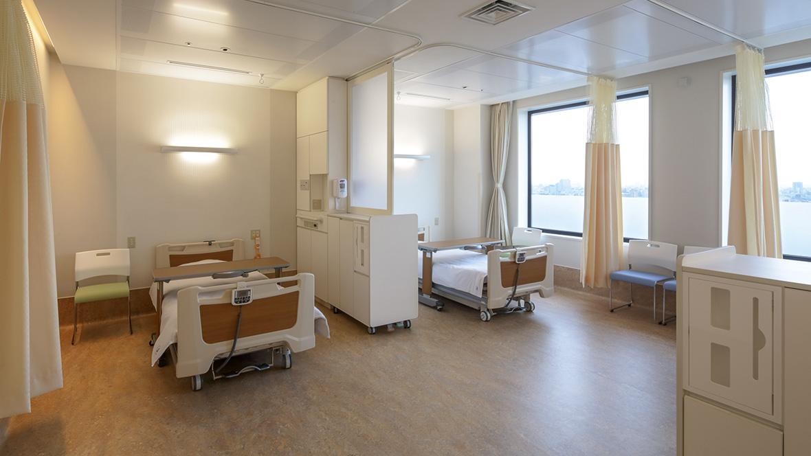 Juntendo-University-Hospital_02