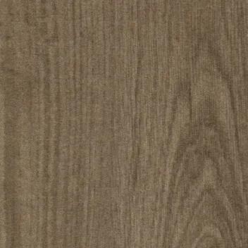 151004 Flotex Wood tabletop