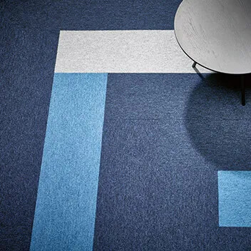 Tessera Planks Layout 2112-2130-2118 detail