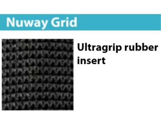 Nuway Grid Ultragip