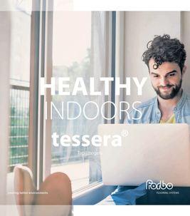healthy indoors