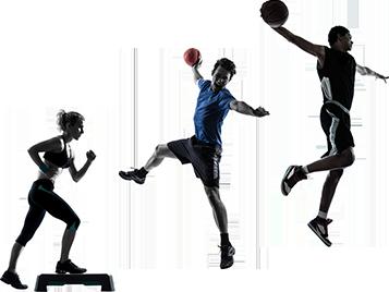 Marmoleum Sport – Det bästa sportvalet