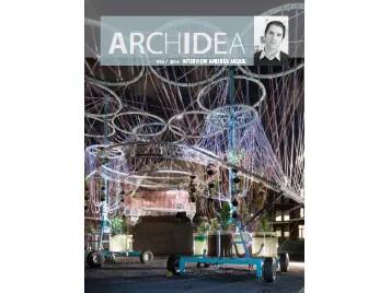 Archidea 54