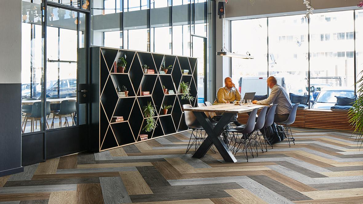 forbo flooring systems danmark. Black Bedroom Furniture Sets. Home Design Ideas