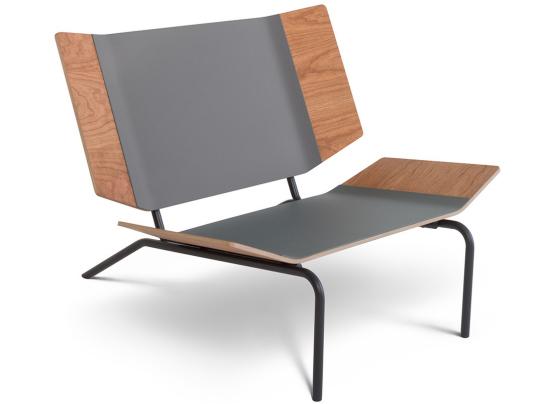 Furniture Linoleum _chair