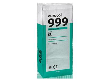 999 Europlan Unifill