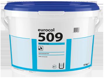 509 Eurostar Tex