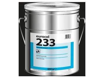 233 Eurosol Contact