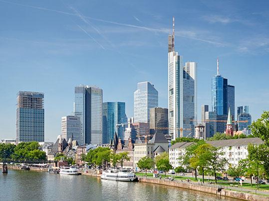 Skyline_Frankfurt_a.M.