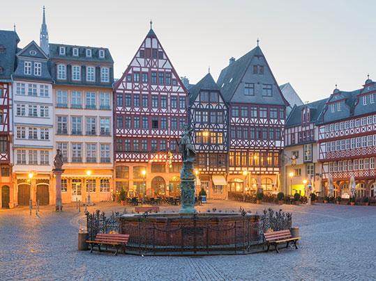 Frankfurt_Innenstadt