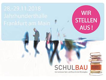 Schulbau 2018_ Frankfurt_ Jahrhunderthalle