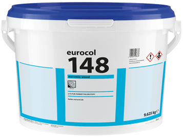 148 Euromix Wood