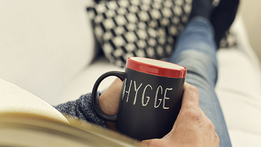 Newsletter_Hygge