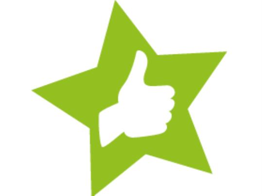 Opperpper4all Logo