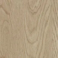 Allura Wood 60064 whitewash elegant oak
