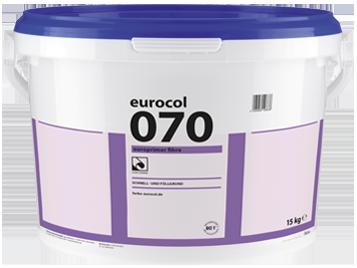 070 Europrimer Fill