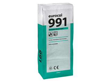 991 Europlan Direct Rapid