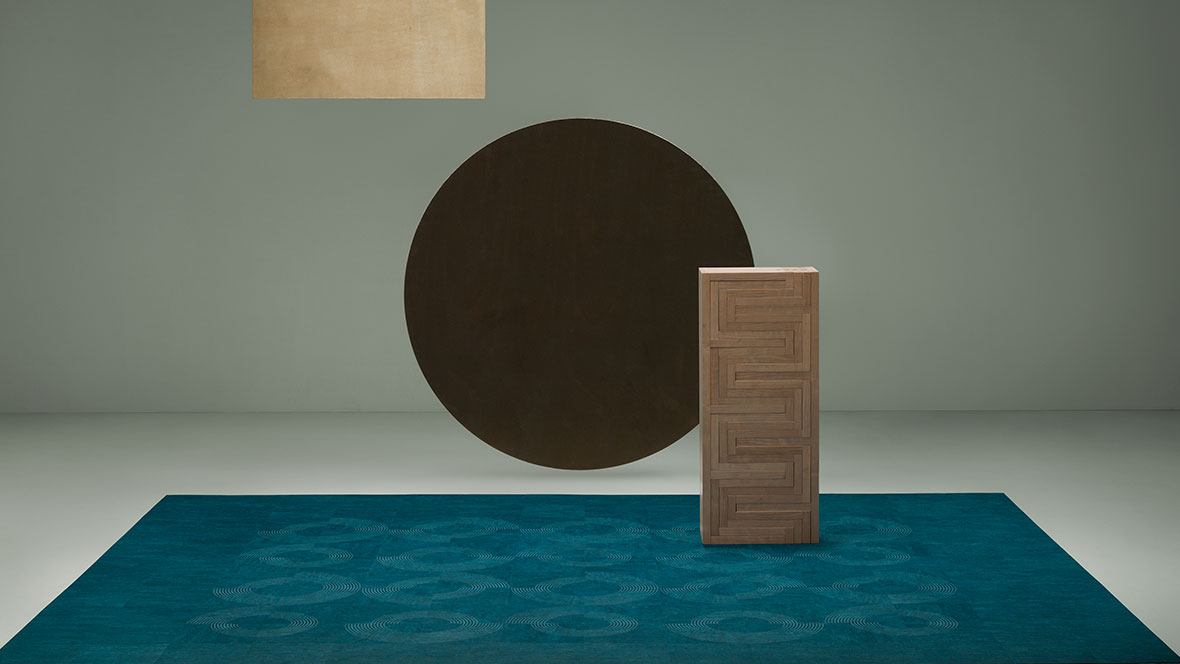 Marmoleum_Signature_CIRCLE_3242_detail_top