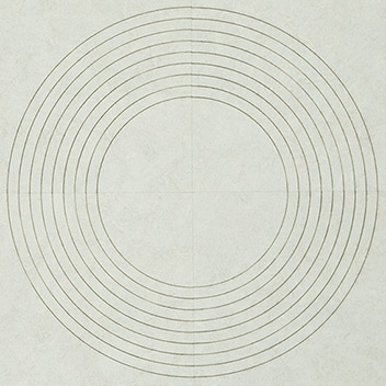 Marmoleum_Signature_CIRCLE_3884_top