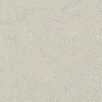 3860 Marmoleum Fresco