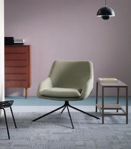 Forbo katalog wykładziny dywanowe 2017 online