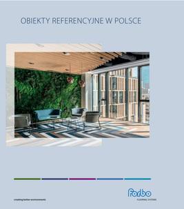 obiekty referencyjne - broszura