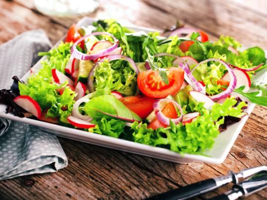 Forbo_Rezept_Salat