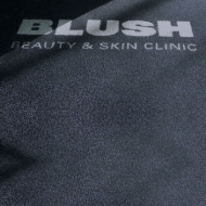 Coral_Logo_Blush_beauty_clinic