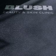 Coral_Logo_Blush_beauty_clinic