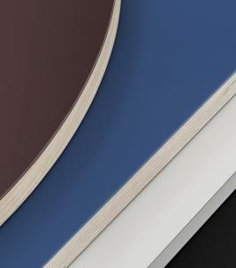 Forbo_Furniture-Linoleum_Faust_001_267x303.jpg