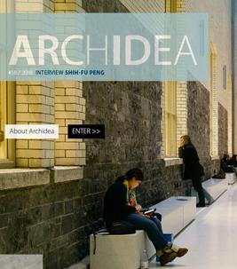 Archidea-58
