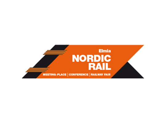 Forbo Flooring at Elmia Rail 2017