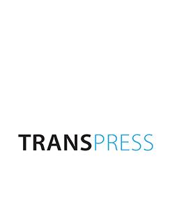 Newsletter de Forbo Flooring del sector Transporte