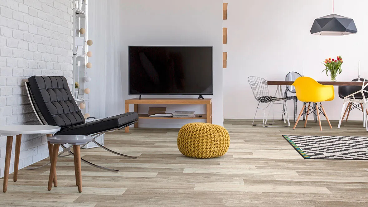 Allura 60350 white autumn oak